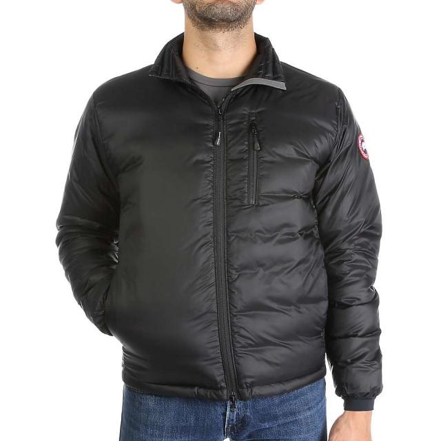 Canada Goose - Men's Lodge Down Jacket