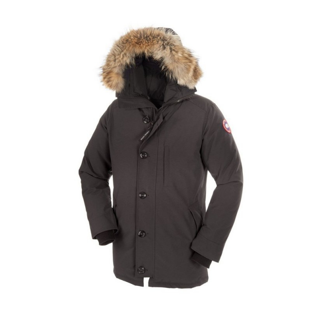 Canada Goose - Men's Chateau Parka Jacket