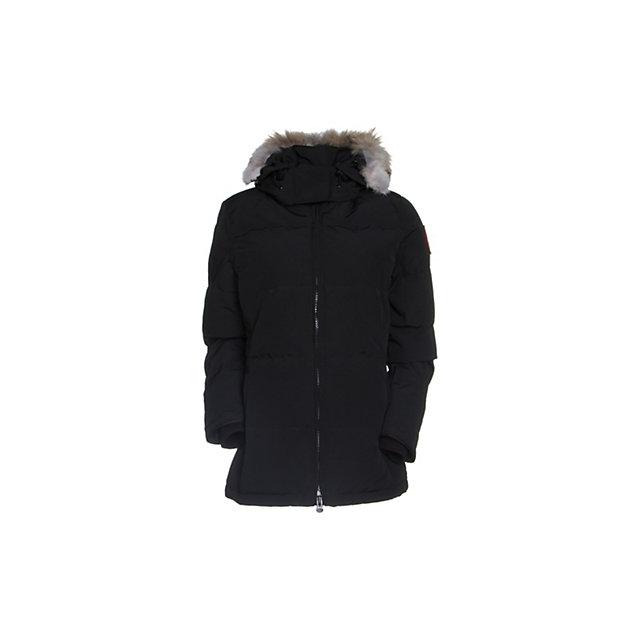 Canada Goose - Chelsea Parka Womens Jacket