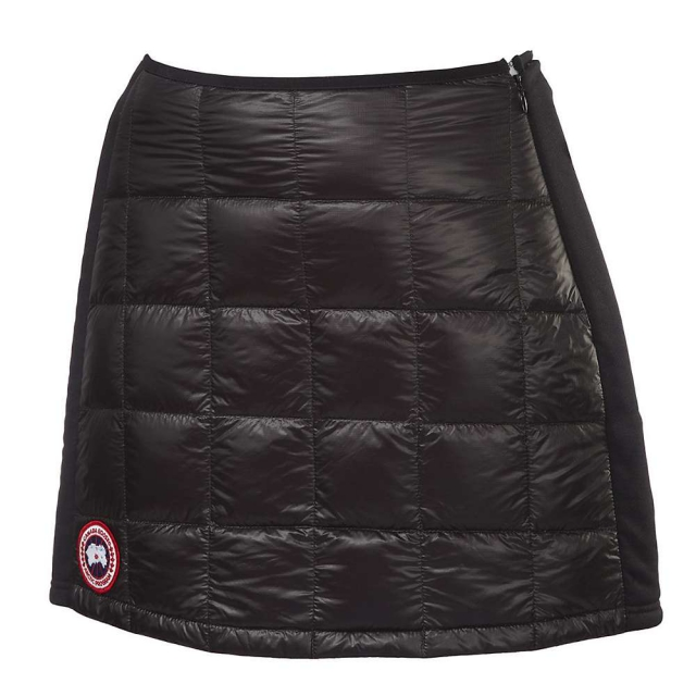 Canada Goose - Women's Hybridge Lite Skirt