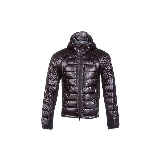 Canada Goose - Hybridge Lite Hoody Jacket