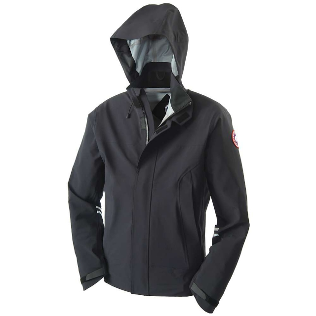 Canada Goose - Men's Ridge Shell Jacket