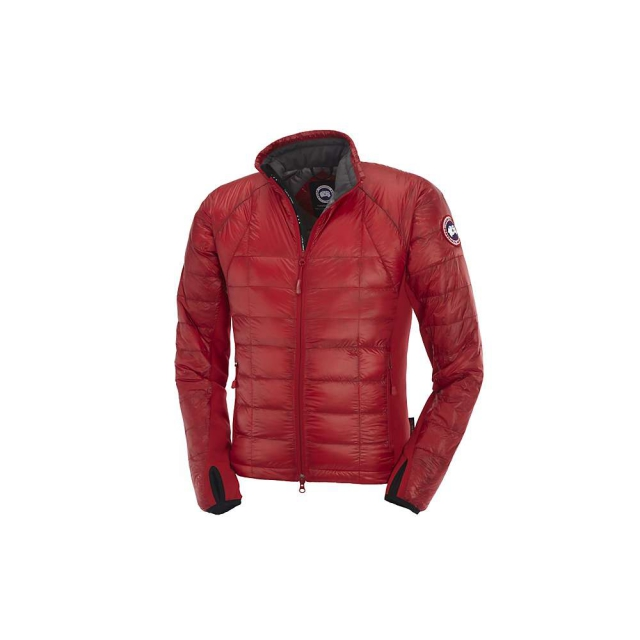 Canada Goose - Men's Hybridge Lite Jacket
