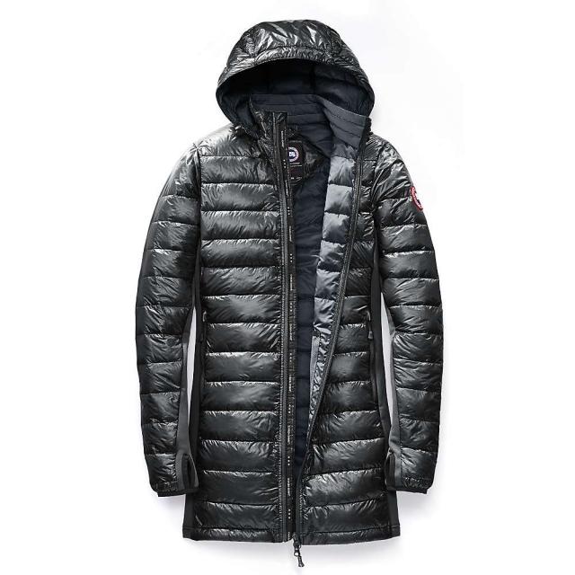 Canada Goose - Women's Hybridge Lite Coat