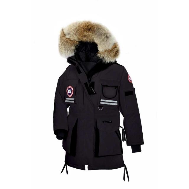 Canada Goose - Snow Mantra Parka - Women's