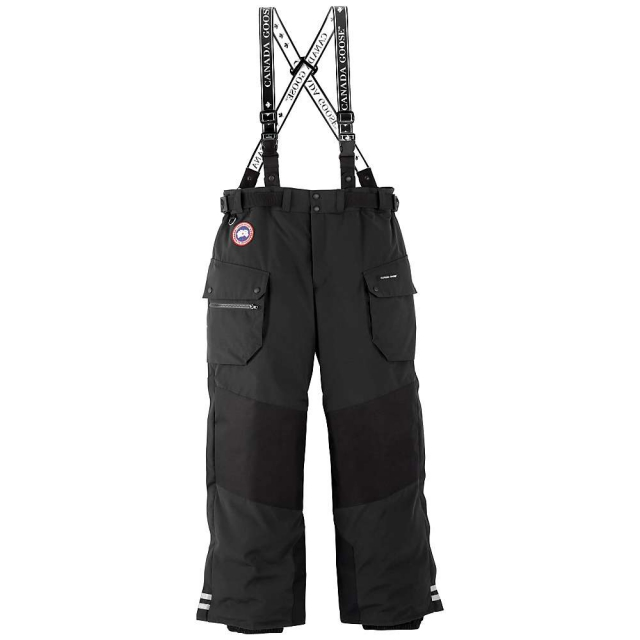 Canada Goose - Men's Tundra Down Cargo Pant