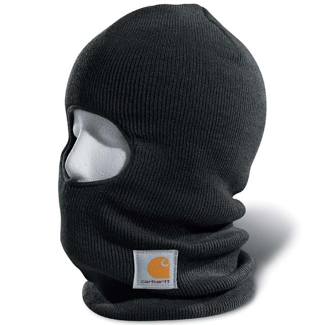 Carhartt - Men's Face Mask