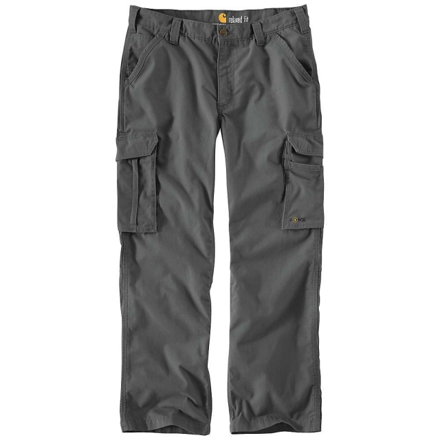 Carhartt - Men's Force Tappen Cargo Pant