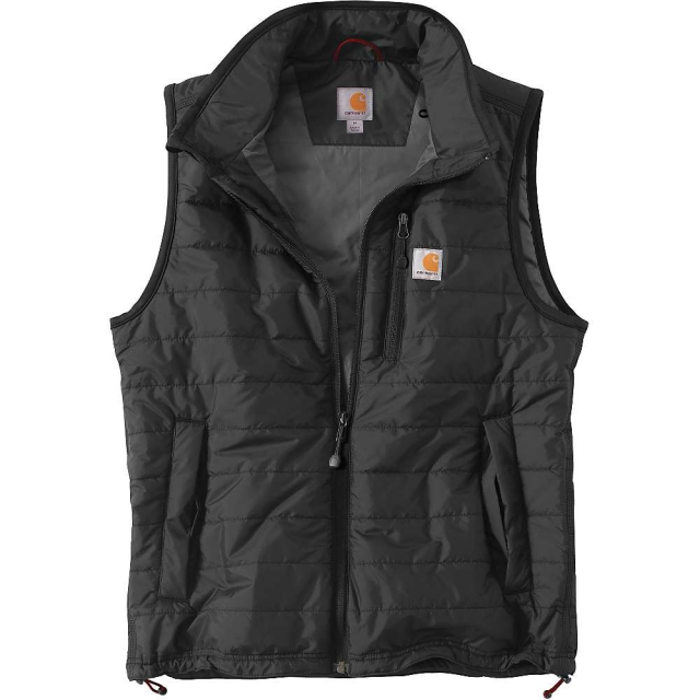 Carhartt - Men's Gilliam Vest