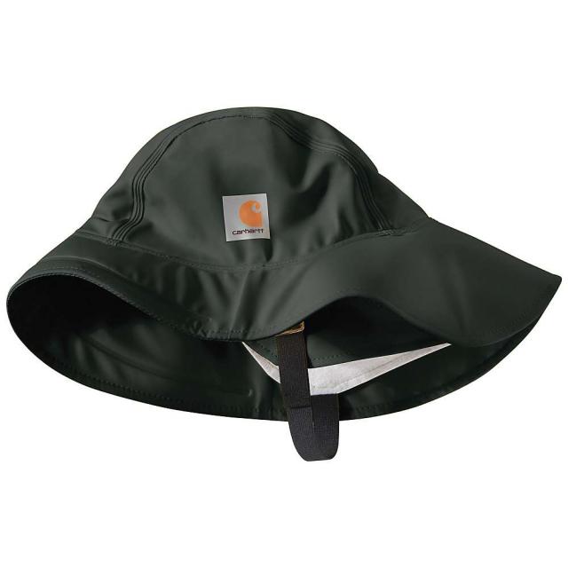 Carhartt - Men's Surrey Cap