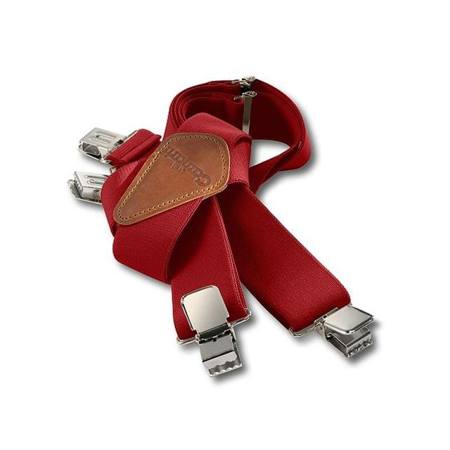 Carhartt - Men's 45002 Utility Suspender