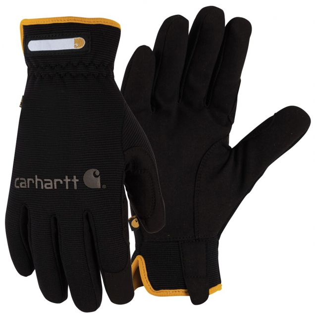 Carhartt - Men's A547 Quick Flex