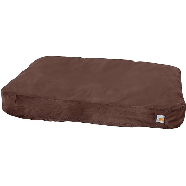 Carhartt - Dog Bed