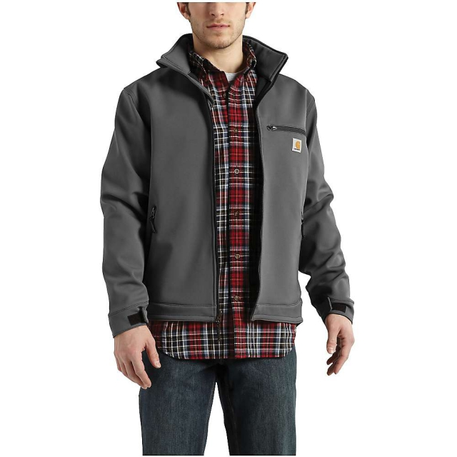 Carhartt - Men's Crowley Jacket