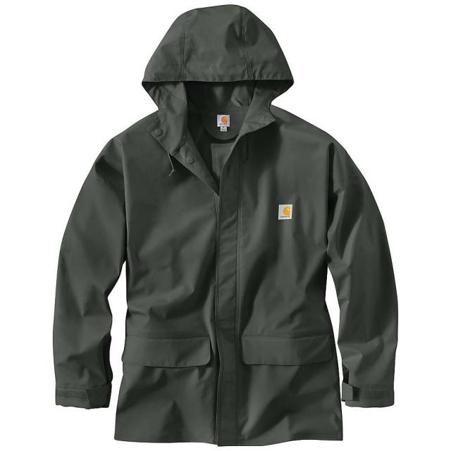 Carhartt - Men's Mayne Coat