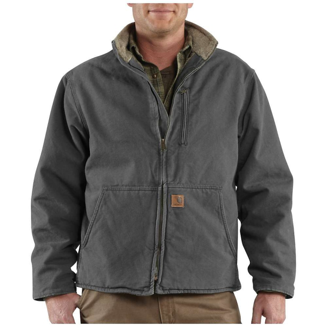 Carhartt - Men's Muskegon Jacket