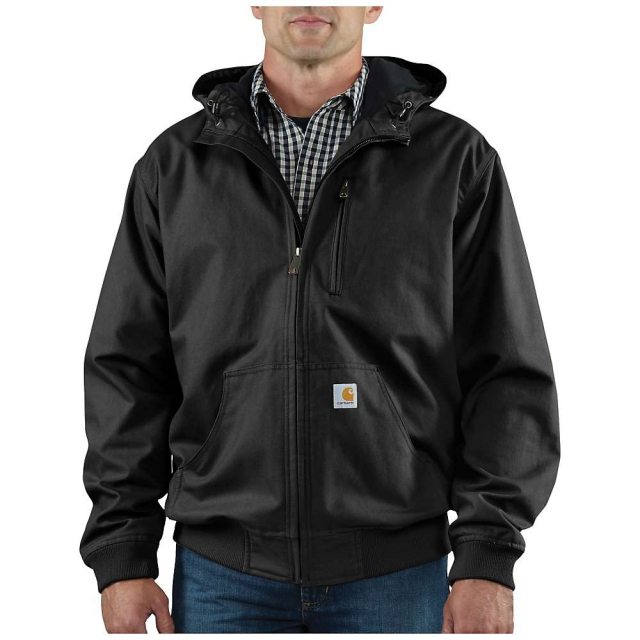 Carhartt - Men's Ishpeming Jacket