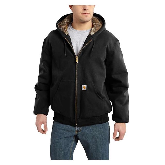 Carhartt - Men's Huntsman Active Jacket