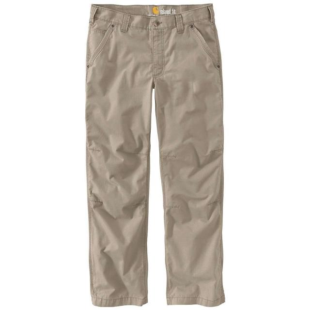 Carhartt - Men's Tacoma Ripstop Pant