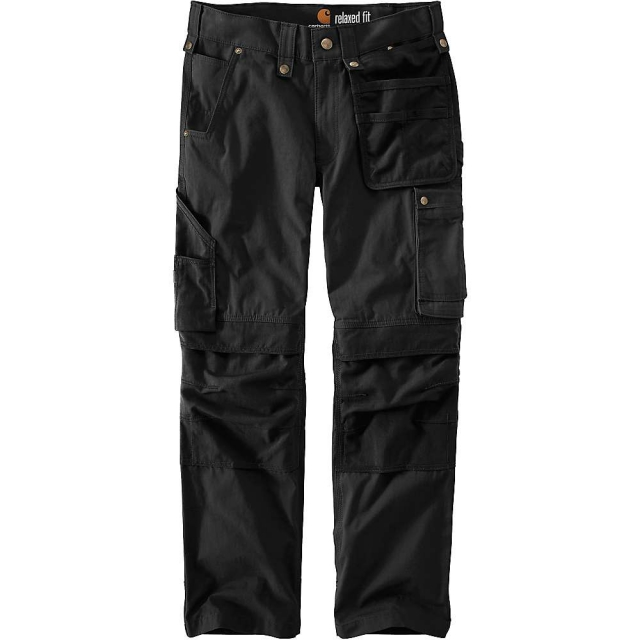 Carhartt - Men's Lumberport Ripstop Pant