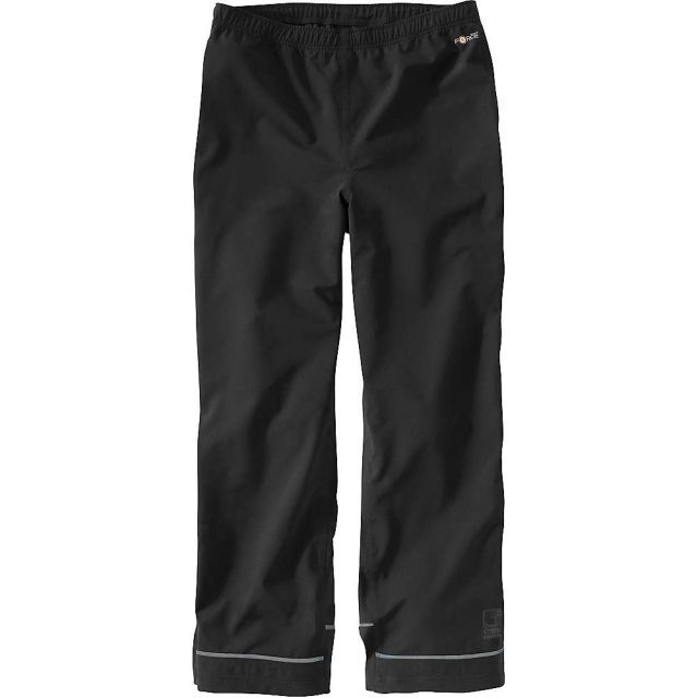 Carhartt - Men's Equator Pant