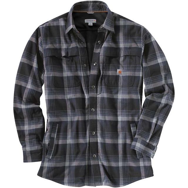 Carhartt - Men's Force Reydell Shirt Jac