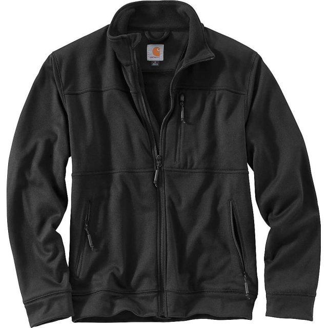 Carhartt - Men's Workman Jacket