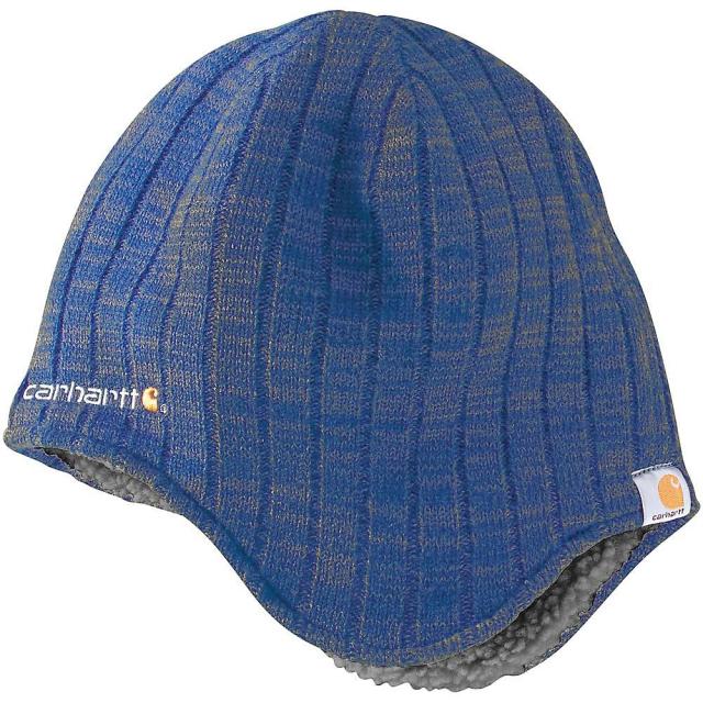 Carhartt - Men's Akron Hat