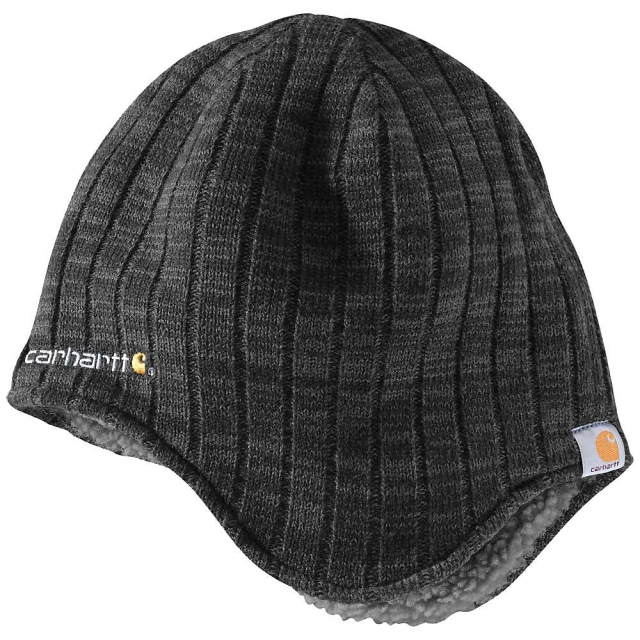 Carhartt - Men's Akron Hat