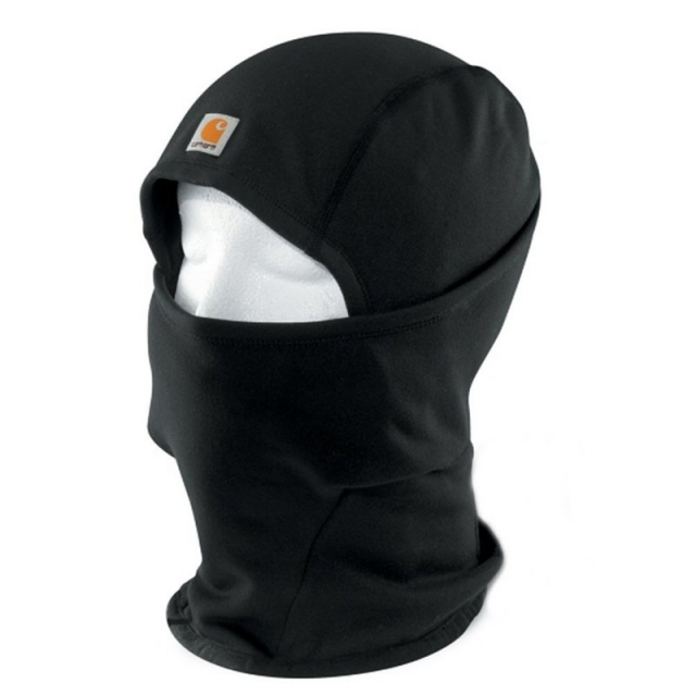 Carhartt - Men's Force Helmet Liner Mask