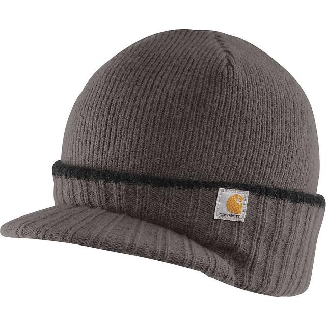 Carhartt - Men's Marshfield Hat