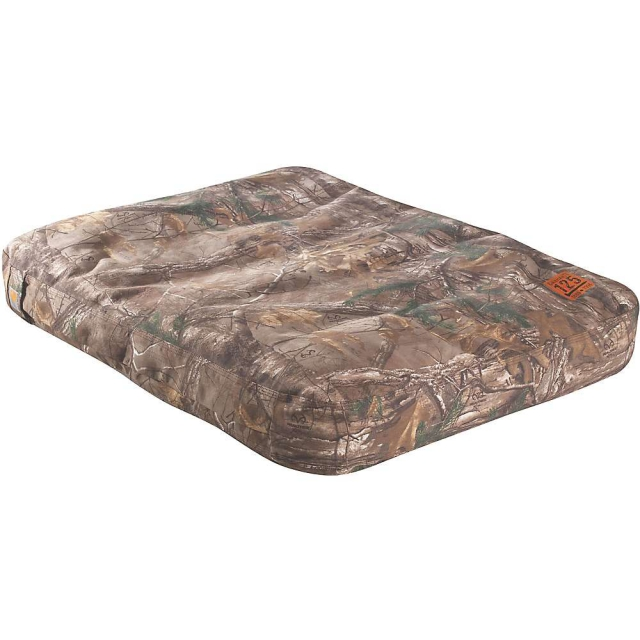 Carhartt - Camo Dog Bed