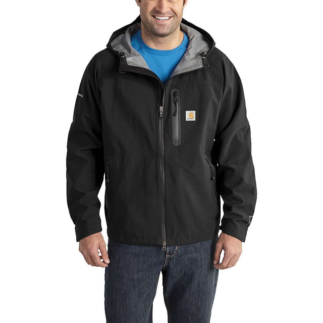 Carhartt - Men's Force Extremes Shoreline Vortex Jacket