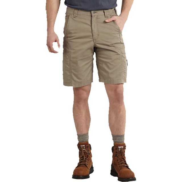 Carhartt - Men's Mosby Cargo Short