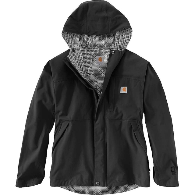 Carhartt - Men's Shoreline Vapor Jacket