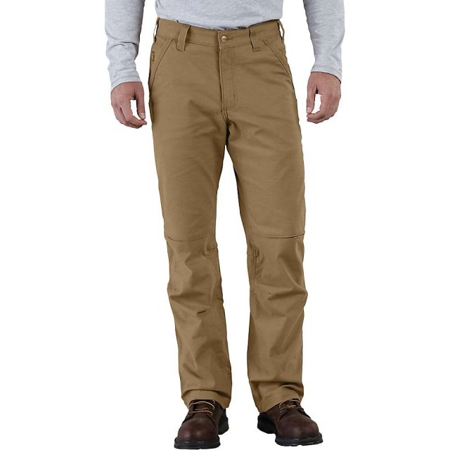 Carhartt - Men's Full Swing Quick Duck Cryder Dungaree Pant