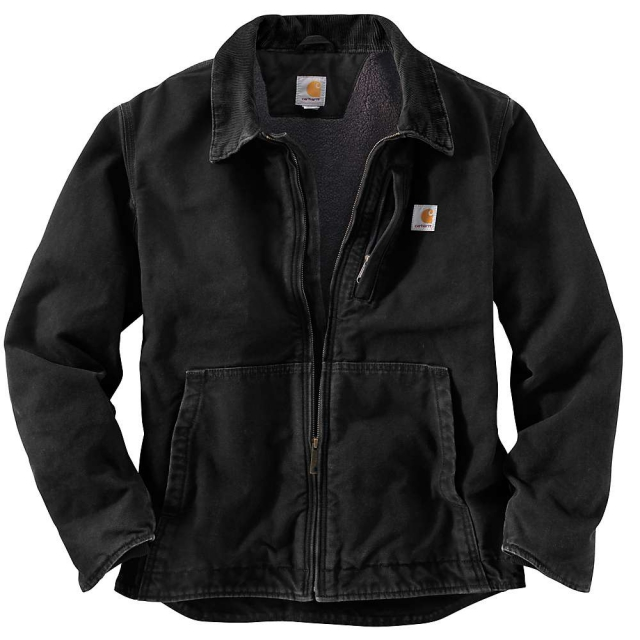 Carhartt - Men's Full Swing Armstrong Jacket