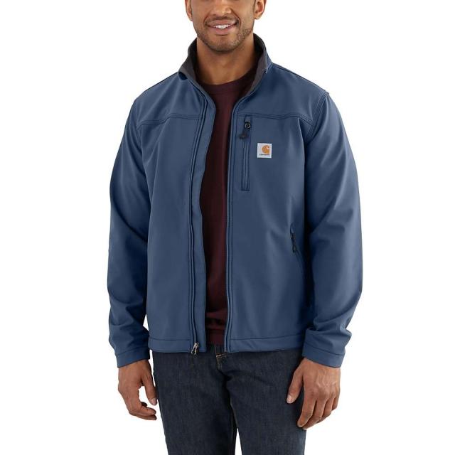 Carhartt - Men's Denwood Jacket