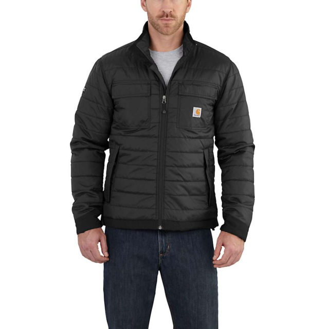 Carhartt - Men's Force Extremes Gilliam Jacket
