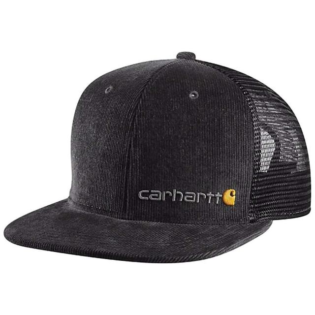 Carhartt - Men's Glenwood Cap