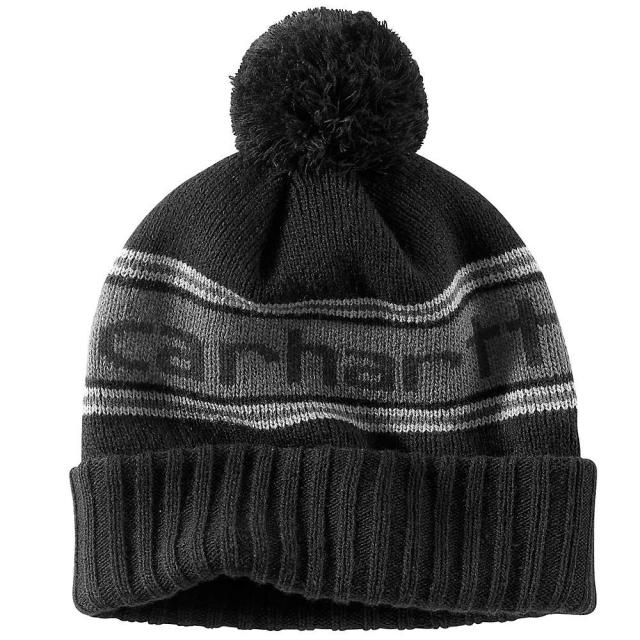 Carhartt - Men's Rexburg Hat