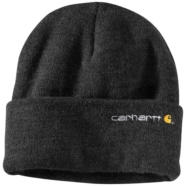 Carhartt - Men's Wetzel Watch Hat