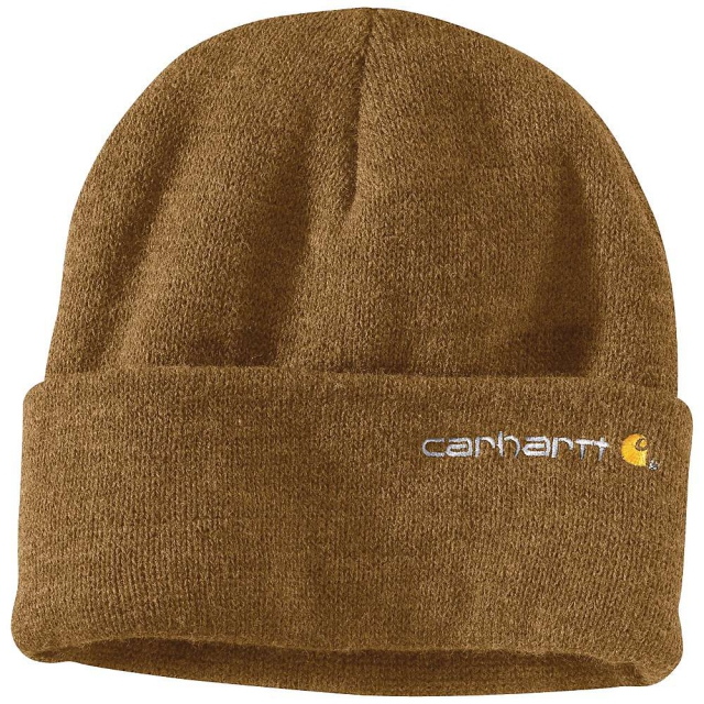 Carhartt - Men's Wetzel Watch Hat