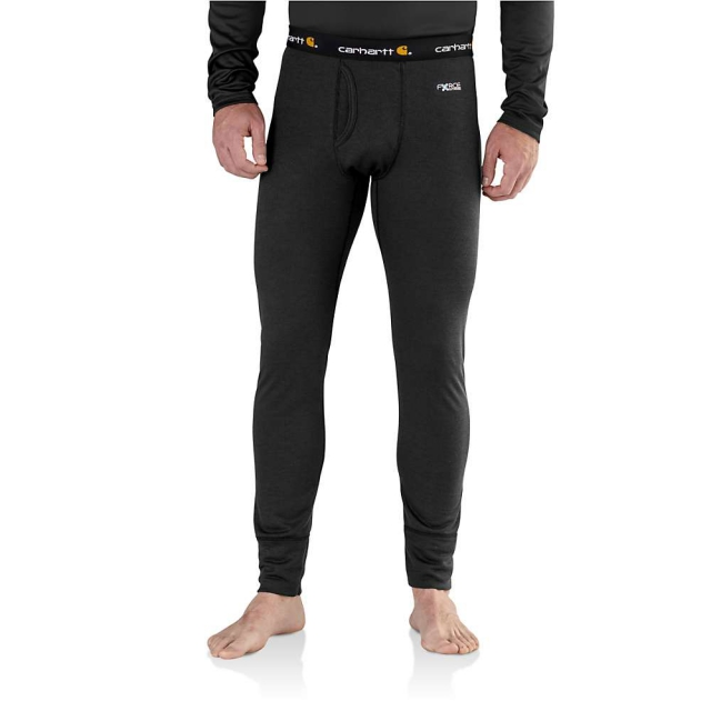 Carhartt - Men's Base Force Extremes Cold Weather Bottom