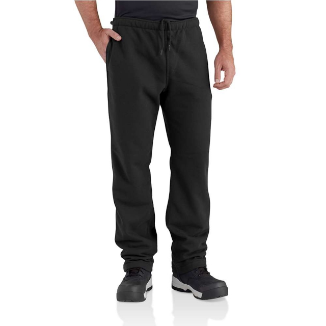 Carhartt - Men's Avondale Sweat Pant