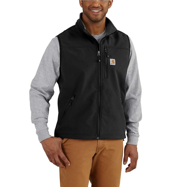 Carhartt - Men's Denwood Vest