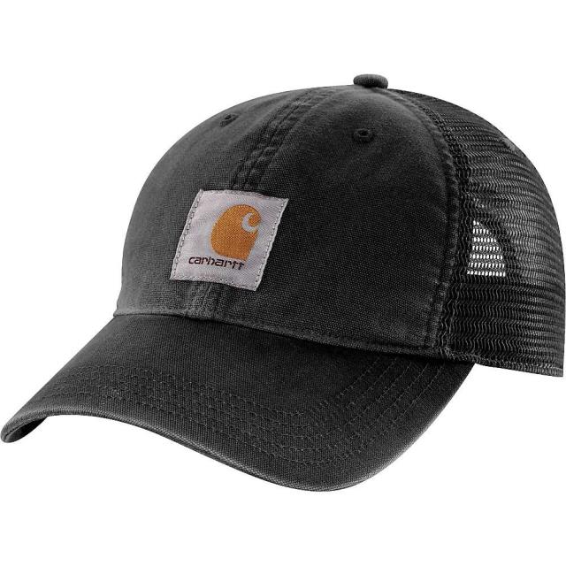 Carhartt - Men's Buffalo Cap