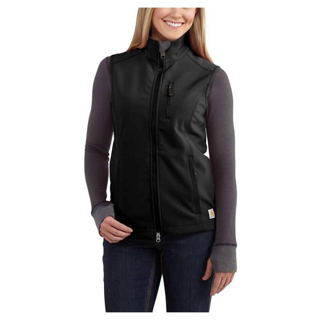 Carhartt - Women's Denwood Vest