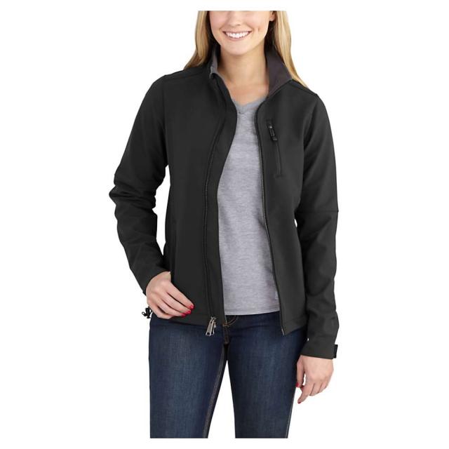 Carhartt - Women's Denwood Jacket