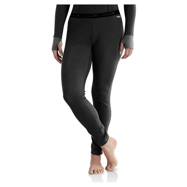 Carhartt - Women's Base Force Cold Weather Bottom
